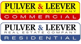 Pulver & Leever Real Estate Company