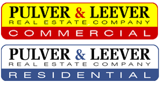 Pulver & Leever Real Estate Company