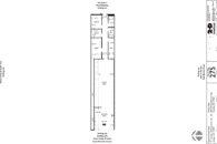 Floor Plan - Numbers
