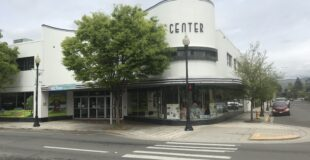 106 N. Central Ave., Suite 200, Medford, OR