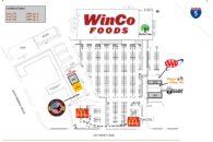 Winco Plaza.pub