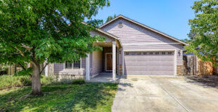 2773 Brookdale Ave., Central Point