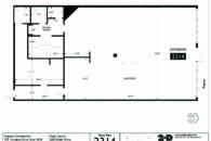 2314 Poplar Drive Floor Plan