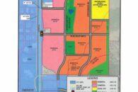 Coker Butte Conceptual Site Plan