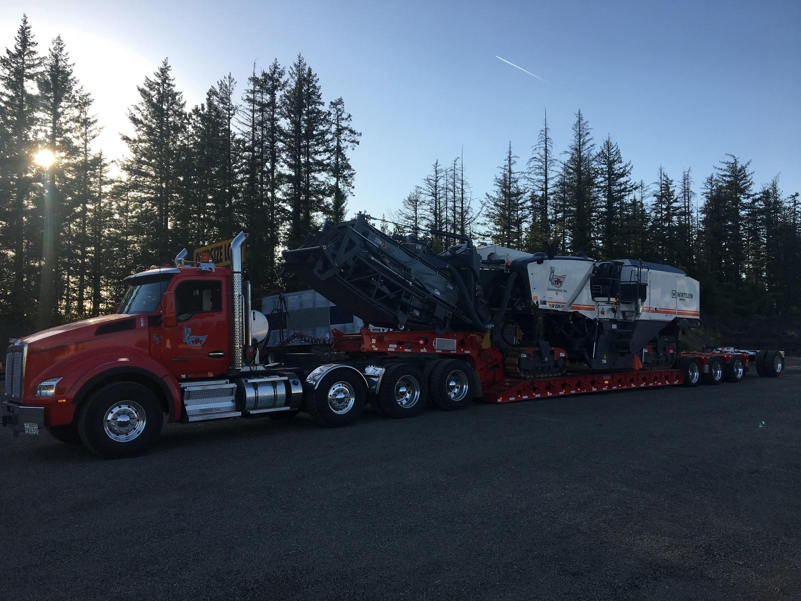Trucking-3 (1)