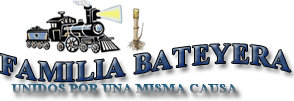Familia Bateyera