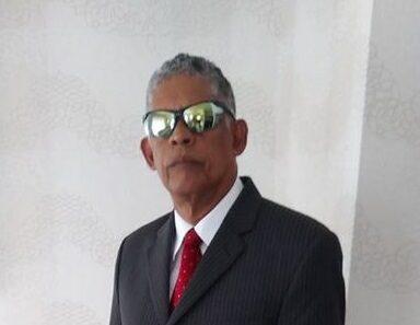 EL BARAHONERO, SUMISO, DISOCIADOR, PROTAGONISTA Y ANARQUISTA.