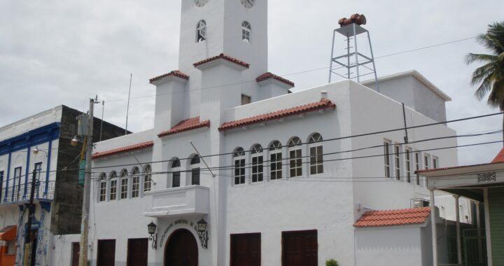 Ayuntamiento de Barahona condena a José A. Robert, Horacio y Abelardo Vásquez, Suprema Corte casa la Sentencia.