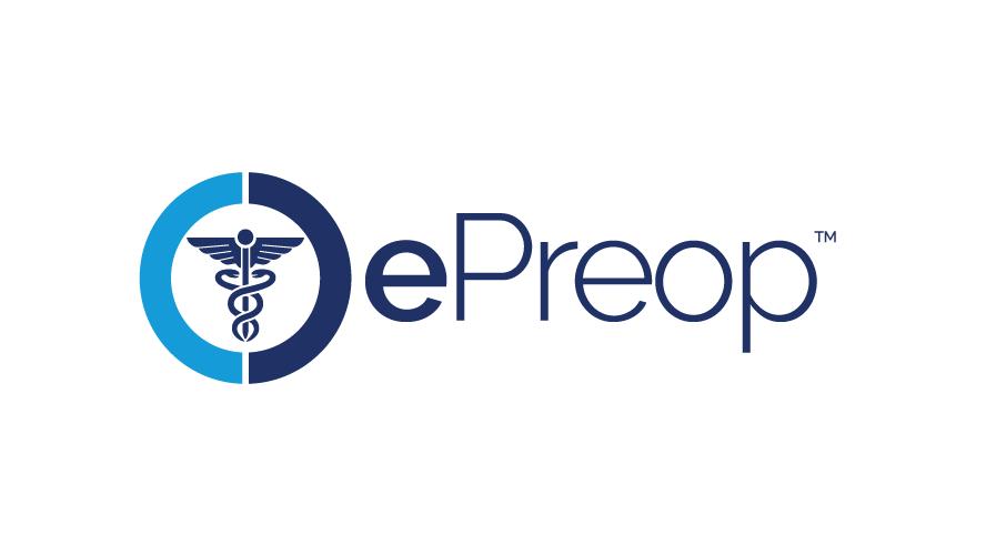 ePreop