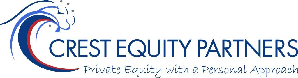 CREST EQUITY PARTNERS