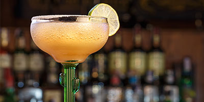 drinks-menu-3