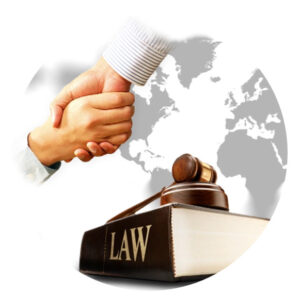 Explaining immigration and family law to your understanding