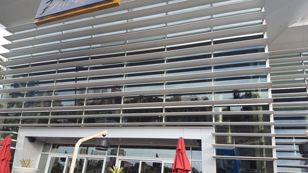 California Window Cleaning Pressure Washing