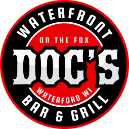 docs-on-the-fox-255x255