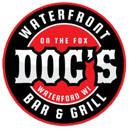 Docs on the Fox