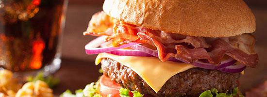 menu_burgers_550x200