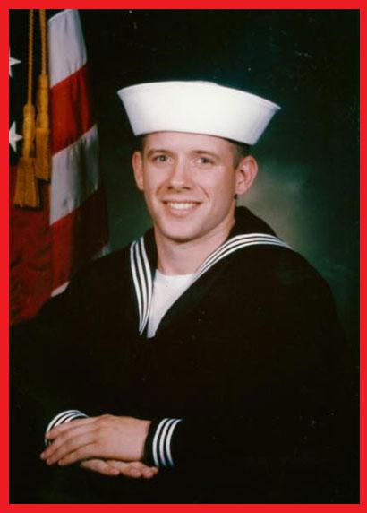 jon-navy-410x572