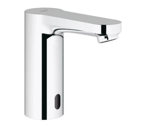 Handsfree Grohe Bathroom Faucet