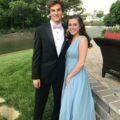 Remember Prom Forever