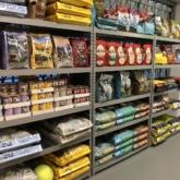 petparol-dog-store10