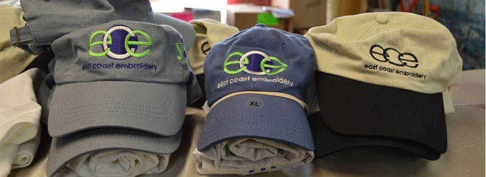 Slider-4-with-Hat---East-Coast-Embroidery