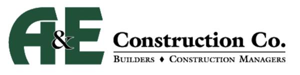 A & E Construction