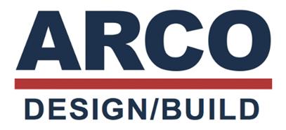 Arco Design/Build