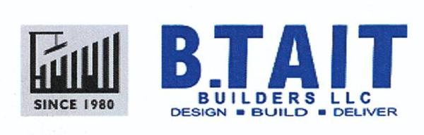 B. Tait