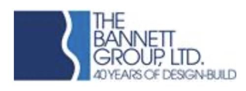 The Bannett Group