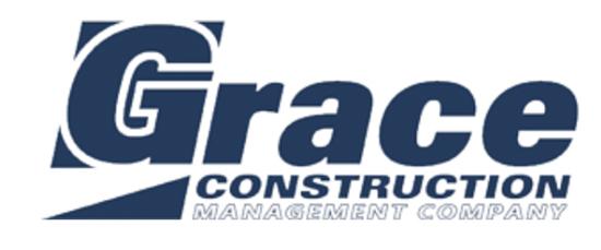 Grace Construction