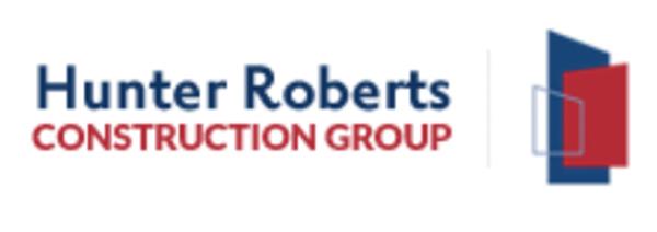 Hunter Roberts Construction Group