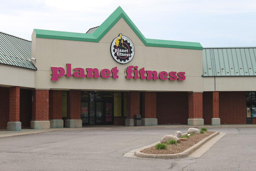 Planet_Fitness_Ypsilanti_Twp