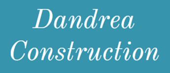 Dandrea-construction