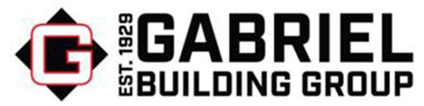 Gabriel Building Group