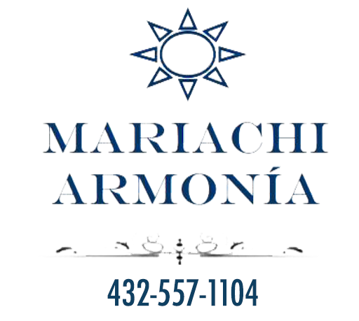 Mariachi Armonía