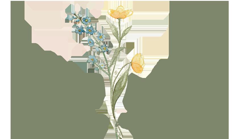 KAYLA BOWIE CREATIVE