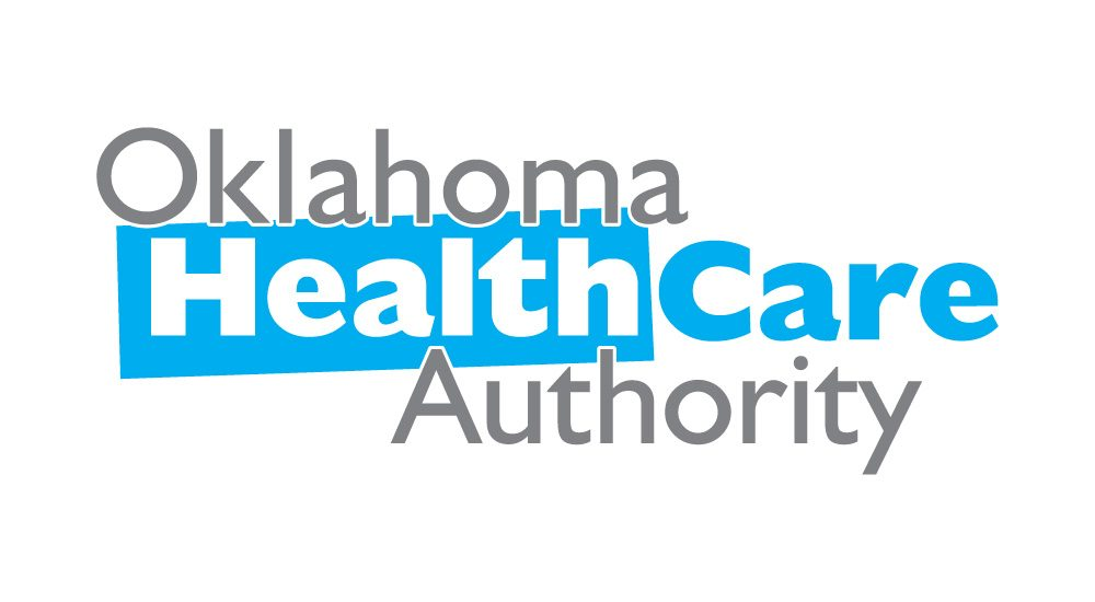 Eye Doctor in Network with SoonerCare Logo