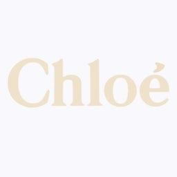 chloe-2