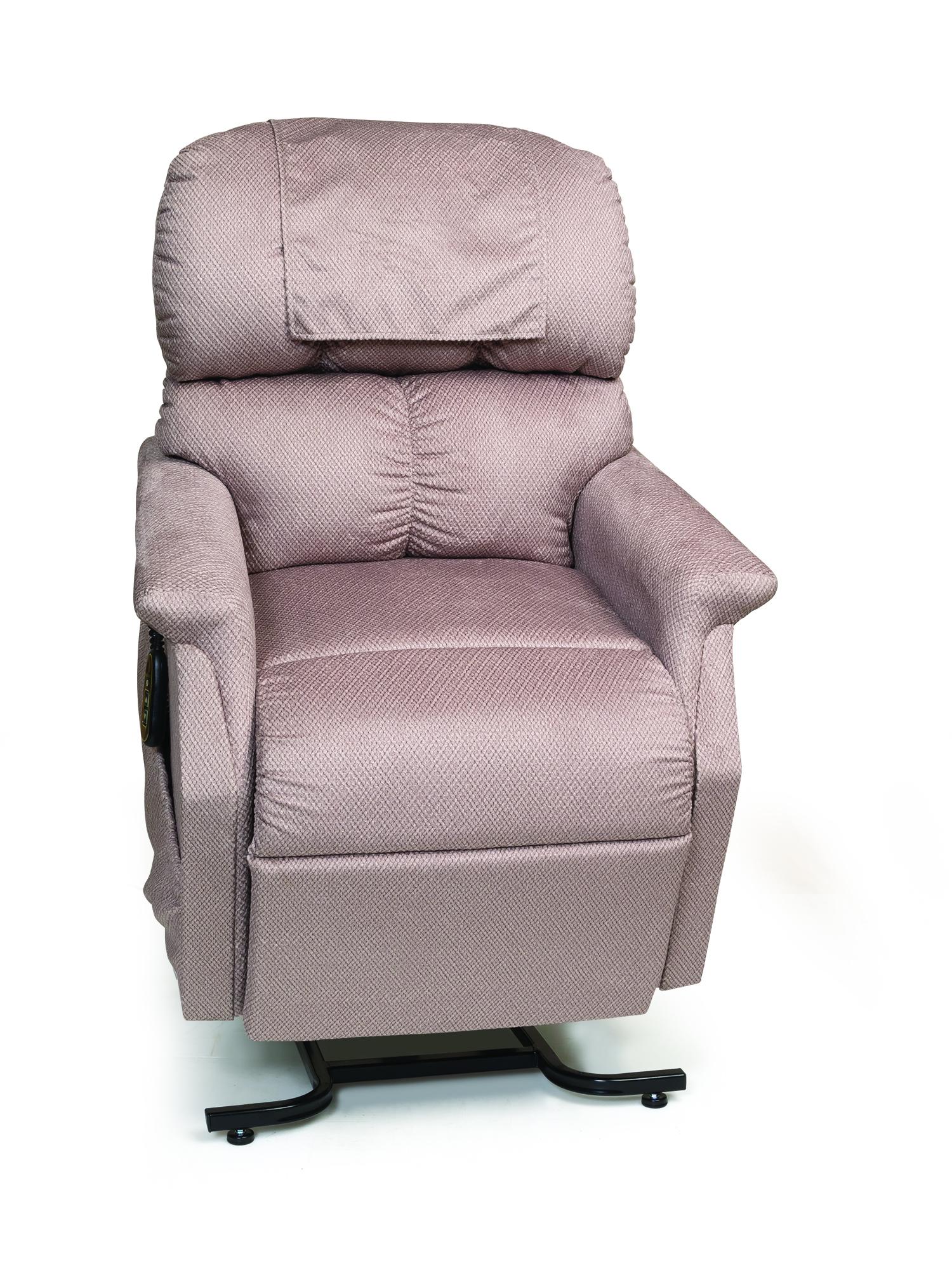 Golden Lift Chair PR501