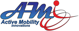 AMI Mobility