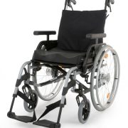 Elegance Gold | AMImobility