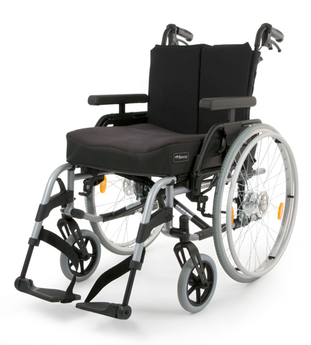 Elegance Platinum   AMImobility