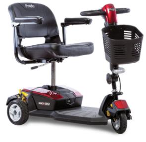 GO-GO-LX   AMImobility
