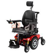 Vector Complex Rehab Powerchair | AMimobility