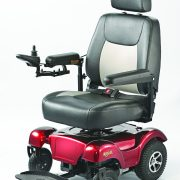 Regal Power Wheelchair P310 | AMImobility