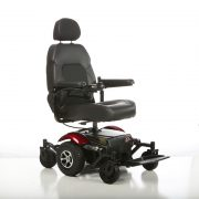 Vision Sport Powerchair | AMImobility