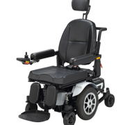 Merits Vision Ultra Power Chair | AMI Mobility Power Chair | Florida's Mobility Leader | Florida's Mobility Leader