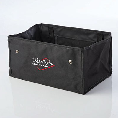 LSATB4-Tote-Bag-Universal-4Wheel-Walker