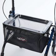 LSATB805S-Small-Tote-Bag-805-Style-Rollator