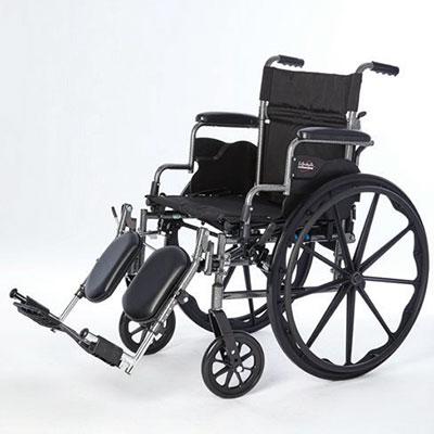 LSL7018-Deluxe-Lightweight-Flip-Back-Desk-Arms